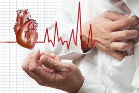 """نشانههای """"غلظت خون"""" از نگاه طب سنتی را بشناسید"""